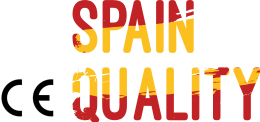 Spain Quality